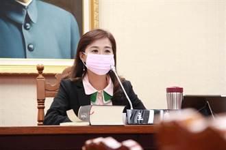 政院宣布有條件「微解封」 綠委:教育機構應納入考量
