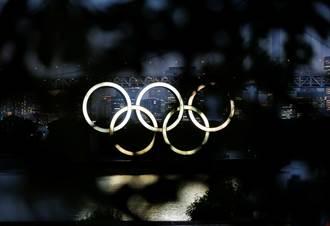 東京奧運》日本專家評估 23日開幕Delta病例佔7成