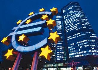 中美夾擊 歐元可能破繭而出