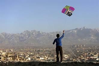 阿富汗人憂心 塔利班會再次迫害休閒娛樂