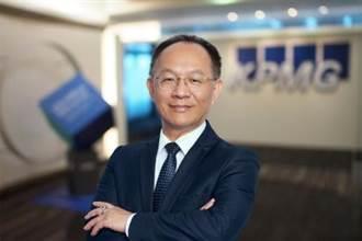 黃正忠:低碳電力 未來台灣引資招商關鍵