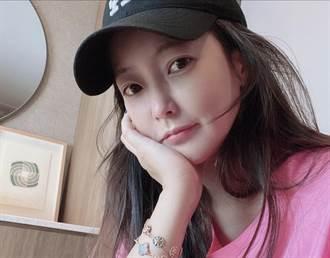南韓第一美女凍齡驚人美貌 45歲近照曝光網全跪了