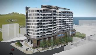 力麗觀光與美國溫德姆酒店集團簽約 日月潭力麗溫德姆溫泉酒店2022年Q3開幕