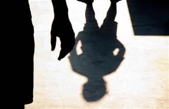 學校停課影響 兒少保護案件通報數降26%
