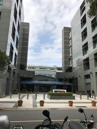 台灣蘋果日報勞資協商再破局 北市勞動局強力介入辦第2次