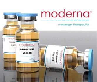 莫德納首支季節性流感mRNA疫苗 進入臨床試驗