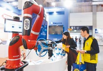 投資台灣3大方案 加碼1500億