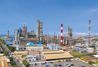 採購揩油 中油2工程師重判