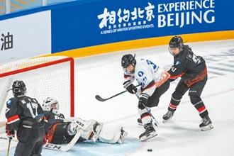 英相強森:反對抵制北京冬奧