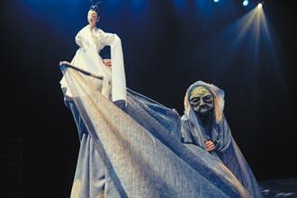 歌劇院線上觀影 孟婆‧湯打頭陣