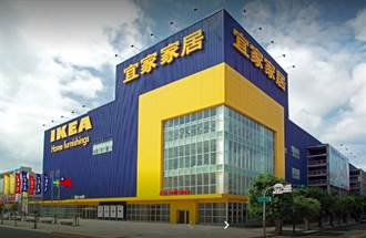 咬一口熱狗噴1萬5!IKEA店門口成檢舉熱區 11人脫罩爽吃悲劇