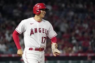 MLB》大谷翔平再炸裂 本季33轟出爐