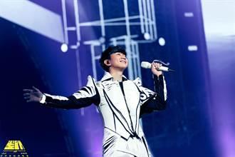 林俊傑今晚線上開唱LAG卡死被罵翻 緊急道歉研擬補償方案
