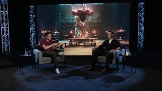 《獵魔士》亨利卡維爾雲端會影迷 前傳電影、第二季上線日曝光