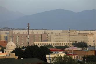 美軍撤離阿富汗後 這裡的安全最受關注