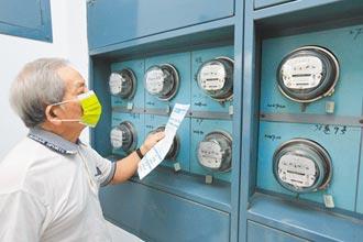 油電拒凍漲 正國會綠委批太官僚
