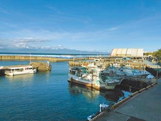 洩油汙染補償 中油、琉球漁會達共識