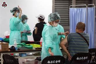 鴻海、台積電證實 採購BNT疫苗正進行簽約法定程序