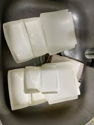 免洗餐盒要不要回收?引網友論戰 環保署解答了