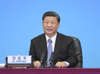 中國北韓友好條約60週年 習:願加強戰略溝通