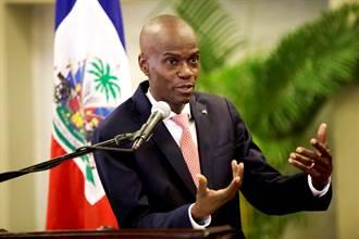 案情翻轉?海地前議員揭3疑點:總統遭自己人暗殺