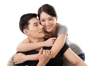 經營婚姻有一套 3星座女最能拴住老公的心