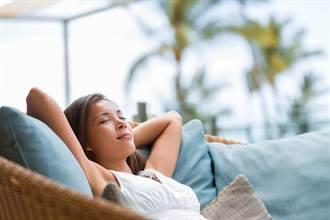 4品牌推居家香氛新品 打造放鬆、療癒的生活氛圍