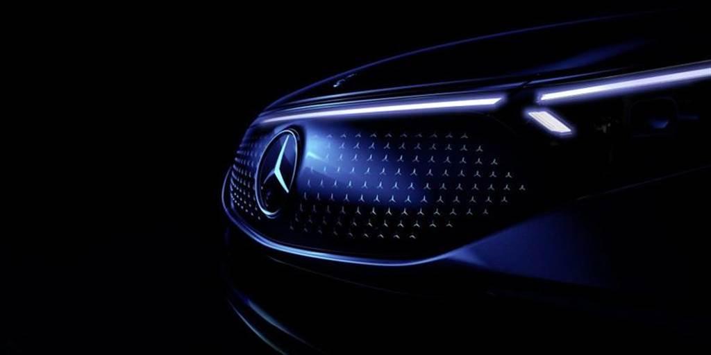 賓士近期將公布電動化轉型時程表,目標據稱要在 2030 年淘汰多數燃油車