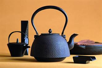 岩手縣南部鐵器 誇耀世界的400年工藝傳統