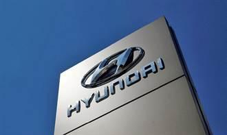 加速綠能技術發展,Hyundai、Kia 都要在 2050 年前 100% 使用可再生能源