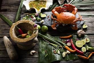 泰國料理  魂牽夢縈的滋味
