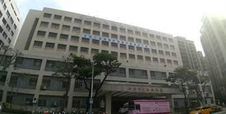 板橋醫療園區將建815床醫院  2023年啟動招商