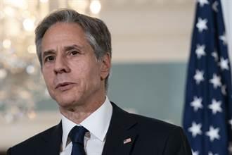 南海仲裁5週年 美國務卿呼籲陸停止挑釁行為