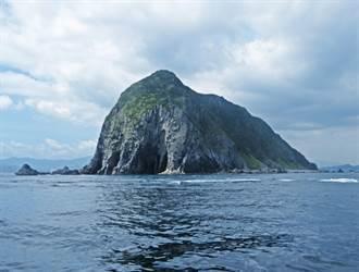 基隆嶼明開放預約登島 每日上限840人