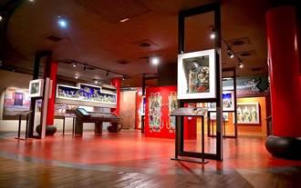 最美地標「嘉義市立美術館」13日起開放預約觀展
