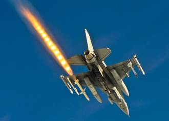 土耳其開發自製反輻射飛彈 取代雷神AGM-88