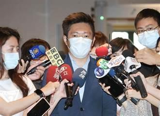 賴蘇人馬阻止BNT疫苗採購?府:充滿臆測且嚴重不實