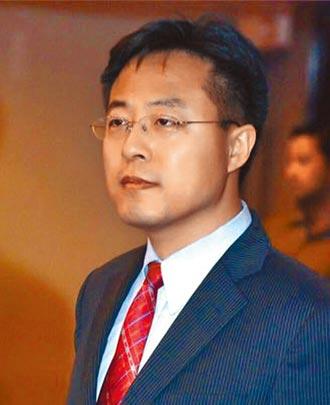 反制美制裁陸企 中國將採必要措施