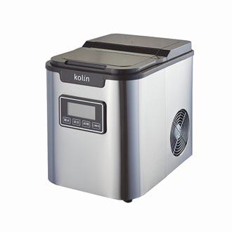 暑夏在家吃冰超便利 桌上型製冰機熱銷飆3倍