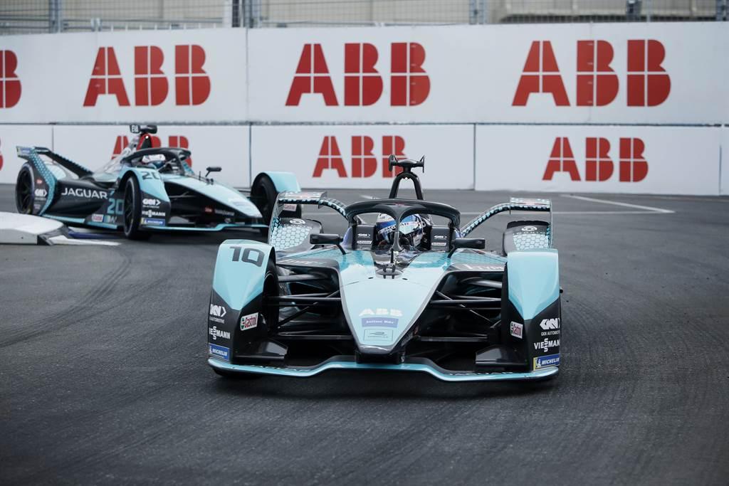 接下來Jaguar Racing將回到英國本土比賽,參加第12與13回合的ABB FIA Formula E電動方程式世界錦標賽。