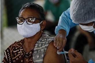 陸2款疫苗進入COVAX疫苗庫 7月起輸向世界