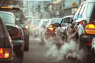 歐盟將出手制定燃油車末日,2035 年起所有車廠在歐洲都只能賣電動車
