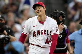 MLB》批評大谷翔平不懂英語 美國黑人名嘴公開道歉
