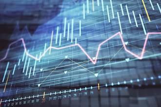 貨櫃三雄跌停 台股創高後拉回收漲33點 萬八得而復失