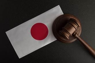 日防衛白皮書主張獨島主權  韓召見公使要求撤回