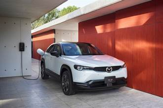 成本與實用化的拉鋸戰,Mazda MX-30 RE-Extender 動向漸趨不明