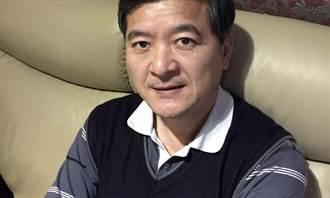 程富陽》從「一個中國」看兩岸世紀紛擾