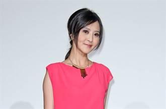 李亮瑾嘆產後虎背熊腰變女嬸 吐身體變化:媽媽日常
