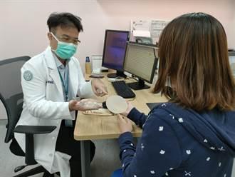 「漂東」服務8年 乳外暖醫魏銓延返高雄開診