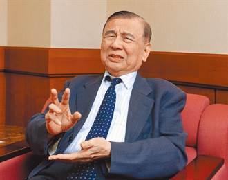 東元董座邱純枝捲入父子之爭 黃茂雄再發公開信致歉